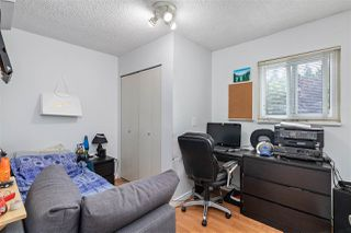Photo 13: 2547 LATIMER Avenue in Coquitlam: Coquitlam East 1/2 Duplex for sale : MLS®# R2470158