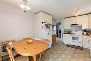 Photo 10: 2547 LATIMER Avenue in Coquitlam: Coquitlam East 1/2 Duplex for sale : MLS®# R2470158