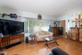 Photo 2: 10226 125A Street in Surrey: Cedar Hills House for sale (North Surrey)  : MLS®# R2473105