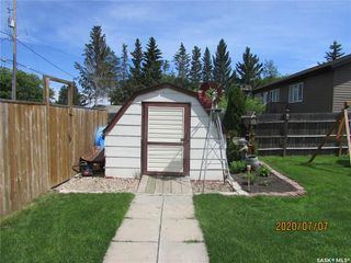 Photo 49: 116 2nd Street North in Wakaw: Residential for sale : MLS®# SK816805