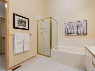 Photo 28: 25 PUMP HILL Landing SW in Calgary: Pump Hill Semi Detached for sale : MLS®# A1013787