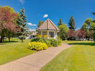Photo 44: 25 PUMP HILL Landing SW in Calgary: Pump Hill Semi Detached for sale : MLS®# A1013787