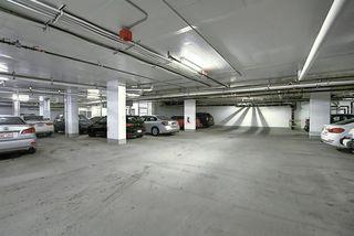 Photo 29: 801 38 9 Street NE in Calgary: Bridgeland/Riverside Apartment for sale : MLS®# A1017164