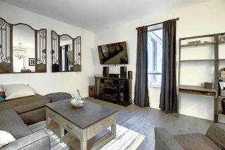 Photo 4: 801 38 9 Street NE in Calgary: Bridgeland/Riverside Apartment for sale : MLS®# A1017164