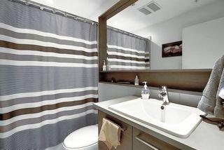 Photo 14: 801 38 9 Street NE in Calgary: Bridgeland/Riverside Apartment for sale : MLS®# A1017164