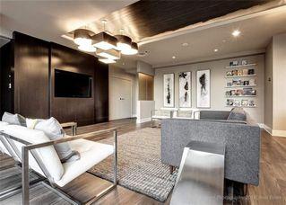 Photo 45: 801 38 9 Street NE in Calgary: Bridgeland/Riverside Apartment for sale : MLS®# A1017164