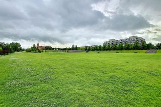 Photo 40: 801 38 9 Street NE in Calgary: Bridgeland/Riverside Apartment for sale : MLS®# A1017164