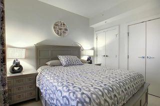 Photo 12: 801 38 9 Street NE in Calgary: Bridgeland/Riverside Apartment for sale : MLS®# A1017164
