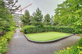 Photo 34: 801 38 9 Street NE in Calgary: Bridgeland/Riverside Apartment for sale : MLS®# A1017164
