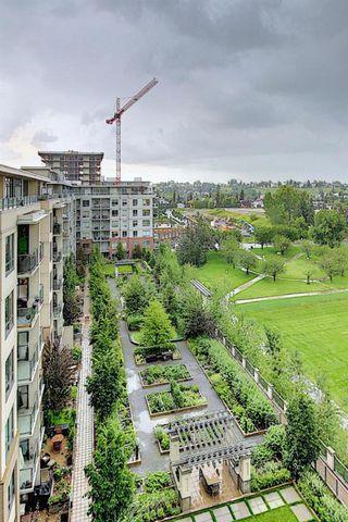 Photo 18: 801 38 9 Street NE in Calgary: Bridgeland/Riverside Apartment for sale : MLS®# A1017164