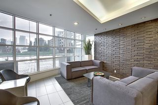 Photo 28: 801 38 9 Street NE in Calgary: Bridgeland/Riverside Apartment for sale : MLS®# A1017164