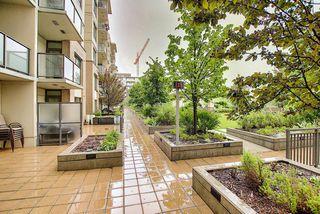Photo 31: 801 38 9 Street NE in Calgary: Bridgeland/Riverside Apartment for sale : MLS®# A1017164
