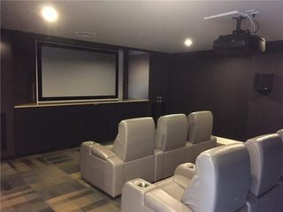 Photo 47: 801 38 9 Street NE in Calgary: Bridgeland/Riverside Apartment for sale : MLS®# A1017164