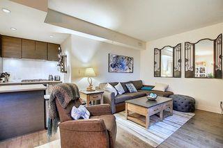 Photo 3: 801 38 9 Street NE in Calgary: Bridgeland/Riverside Apartment for sale : MLS®# A1017164