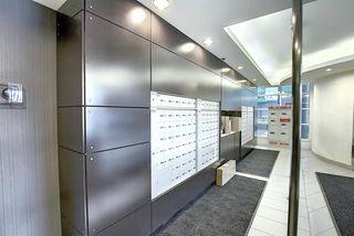 Photo 27: 801 38 9 Street NE in Calgary: Bridgeland/Riverside Apartment for sale : MLS®# A1017164