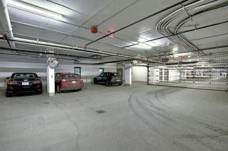 Photo 30: 801 38 9 Street NE in Calgary: Bridgeland/Riverside Apartment for sale : MLS®# A1017164