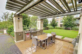 Photo 33: 801 38 9 Street NE in Calgary: Bridgeland/Riverside Apartment for sale : MLS®# A1017164