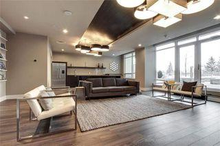 Photo 46: 801 38 9 Street NE in Calgary: Bridgeland/Riverside Apartment for sale : MLS®# A1017164