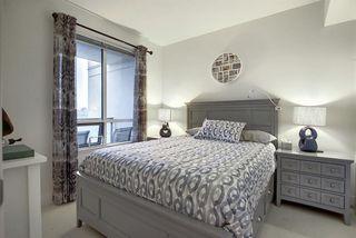Photo 11: 801 38 9 Street NE in Calgary: Bridgeland/Riverside Apartment for sale : MLS®# A1017164