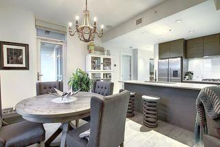 Photo 7: 801 38 9 Street NE in Calgary: Bridgeland/Riverside Apartment for sale : MLS®# A1017164