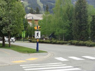"Photo 27: 3 4385 NORTHLANDS Boulevard in Whistler: Whistler Village Townhouse for sale in ""SYMPHONY"" : MLS®# R2481356"
