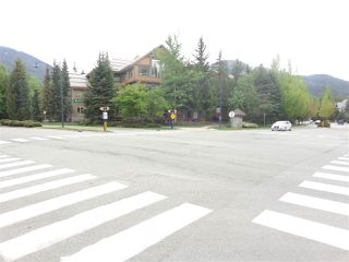 "Photo 29: 3 4385 NORTHLANDS Boulevard in Whistler: Whistler Village Townhouse for sale in ""SYMPHONY"" : MLS®# R2481356"