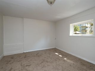 Photo 16: 1529 Westall St in : Vi Oaklands Single Family Detached for sale (Victoria)  : MLS®# 852461
