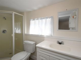 Photo 17: 1529 Westall St in : Vi Oaklands Single Family Detached for sale (Victoria)  : MLS®# 852461
