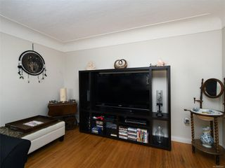 Photo 3: 1529 Westall St in : Vi Oaklands House for sale (Victoria)  : MLS®# 852461