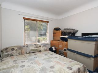 Photo 10: 1529 Westall St in : Vi Oaklands Single Family Detached for sale (Victoria)  : MLS®# 852461