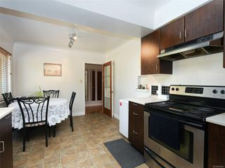 Photo 6: 1529 Westall St in : Vi Oaklands Single Family Detached for sale (Victoria)  : MLS®# 852461