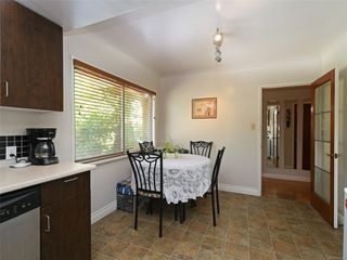Photo 7: 1529 Westall St in : Vi Oaklands Single Family Detached for sale (Victoria)  : MLS®# 852461