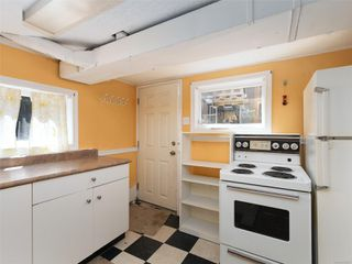 Photo 14: 1529 Westall St in : Vi Oaklands Single Family Detached for sale (Victoria)  : MLS®# 852461