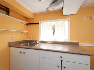 Photo 15: 1529 Westall St in : Vi Oaklands Single Family Detached for sale (Victoria)  : MLS®# 852461