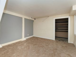 Photo 13: 1529 Westall St in : Vi Oaklands Single Family Detached for sale (Victoria)  : MLS®# 852461