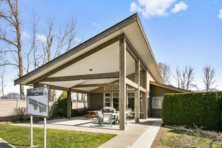 """Photo 24: 91 7600 CHILLIWACK RIVER Road in Chilliwack: Sardis East Vedder Rd House for sale in """"Clover Creek"""" (Sardis)  : MLS®# R2489435"""