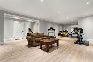 Photo 33: 5016 STEVENS Place in Delta: Tsawwassen Central House for sale (Tsawwassen)  : MLS®# R2493418
