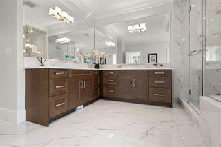 Photo 26: 5016 STEVENS Place in Delta: Tsawwassen Central House for sale (Tsawwassen)  : MLS®# R2493418