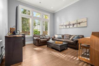 Photo 19: 5016 STEVENS Place in Delta: Tsawwassen Central House for sale (Tsawwassen)  : MLS®# R2493418