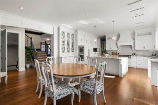 Photo 7: 5016 STEVENS Place in Delta: Tsawwassen Central House for sale (Tsawwassen)  : MLS®# R2493418