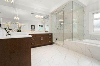 Photo 25: 5016 STEVENS Place in Delta: Tsawwassen Central House for sale (Tsawwassen)  : MLS®# R2493418