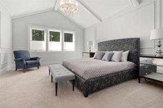 Photo 23: 5016 STEVENS Place in Delta: Tsawwassen Central House for sale (Tsawwassen)  : MLS®# R2493418