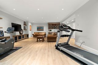 Photo 34: 5016 STEVENS Place in Delta: Tsawwassen Central House for sale (Tsawwassen)  : MLS®# R2493418