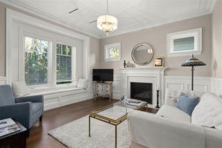 Photo 15: 5016 STEVENS Place in Delta: Tsawwassen Central House for sale (Tsawwassen)  : MLS®# R2493418