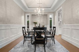 Photo 14: 5016 STEVENS Place in Delta: Tsawwassen Central House for sale (Tsawwassen)  : MLS®# R2493418
