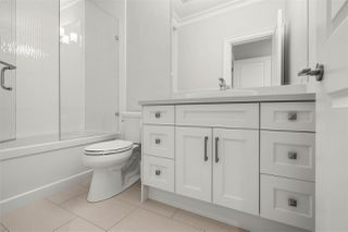 Photo 30: 5016 STEVENS Place in Delta: Tsawwassen Central House for sale (Tsawwassen)  : MLS®# R2493418