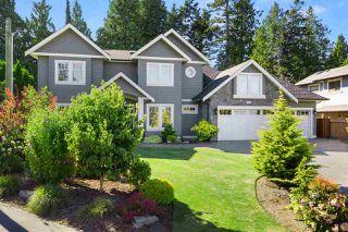 Photo 2: 5016 STEVENS Place in Delta: Tsawwassen Central House for sale (Tsawwassen)  : MLS®# R2493418