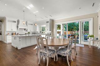 Photo 8: 5016 STEVENS Place in Delta: Tsawwassen Central House for sale (Tsawwassen)  : MLS®# R2493418