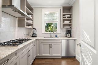 Photo 6: 5016 STEVENS Place in Delta: Tsawwassen Central House for sale (Tsawwassen)  : MLS®# R2493418