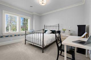 Photo 28: 5016 STEVENS Place in Delta: Tsawwassen Central House for sale (Tsawwassen)  : MLS®# R2493418